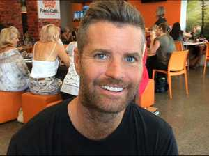 Pete Evans fires back at AMA over The Magic Pill doco