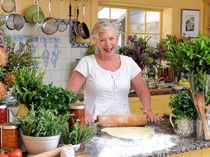 Brisbane food festival showcases our farmers