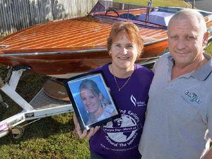 Fundraiser to raise money for Epilepsy Queensland