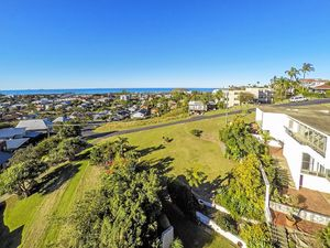 High price for Jetty home