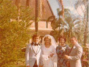 Remembering life in Bundaberg in the 1970s