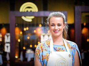 'What I wish I knew before I went on MasterChef'