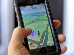 Don't Pokémon-Go to court, lawyer warns