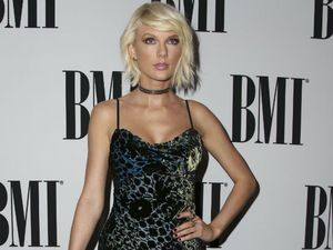FORBES places Swift as top-earning celebrity