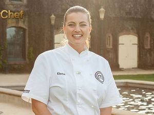 Noosa's Elena Duggan fast tracked to MasterChef finals week