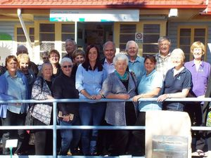 Yeppoon Community Centre boosted by $110,000