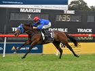 Long term carnival supporters get Grafton Guineas win