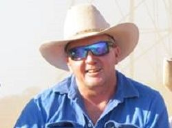 Senator pays tribute to 'one of the NT's finest cattlemen'