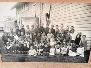 Coffs Harbour Public School photos