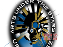 ARTS UNDER THE STARS is an arts festival celebration that is open to the whole school community including the general public.