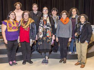 Shared cultural experiences explored through USQ program