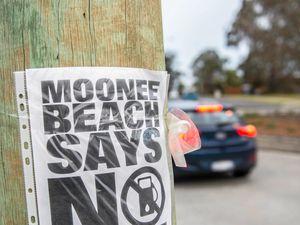 Chamber addresses Moonee development concerns