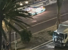 Monster of Nice: Driver was 31-year-old man from Tunisia