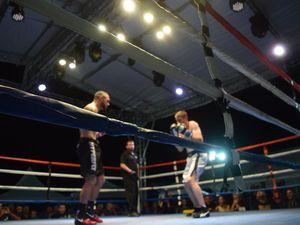 Fight Night 6