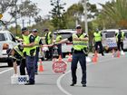 Gladstone police reveal names of drink drivers caught on our roads