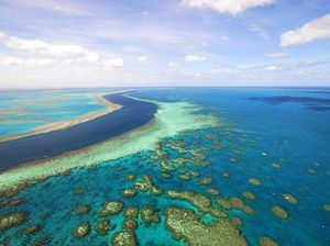 SOAP BOX: Great Barrier Reef's long history of abuse