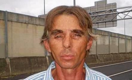 MISSING: Nambour man Jason Punch has been reported missing.