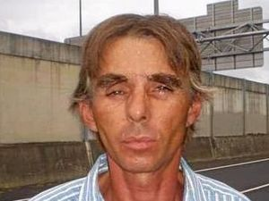 Missing man found safe in Beenleigh according to family