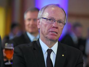 GOLDOC Chairman addresses GC2018 security position