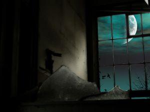 Toowoomba's 5 spookiest urban myths