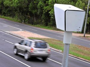 Coffs Coast drivers fork out on fines