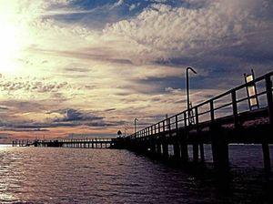 Win two nights at Kingfisher Bay Resort