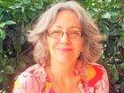 WRITING: Mariana Trapera- Therapist, Blogger and Elder.