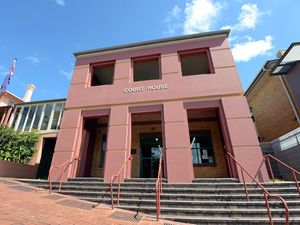 Father of two victims gives evidence at Lismore priest trial