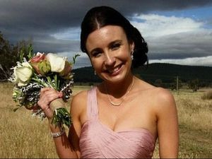Stephanie Scott: Cleaner pleads guilty to teacher's murder
