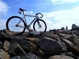 Sunshine Coast cyclists to reap benefits