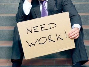 $33.3 million to help Queensland job seekers