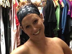 Woman's brilliant response to Dani Mathers fat shaming