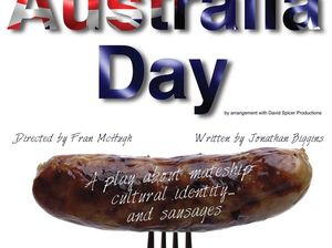 Australia Day to be celebrated in August