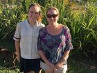 Gladstone mum 'shocked' daughter's school is closing