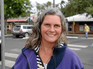 Plenty of Green choices for Lismore elections