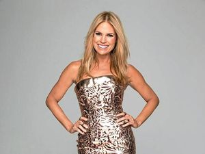 Don't hate on Sonia Kruger for being honest