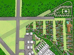 $21 million development for North Coast town moves forward