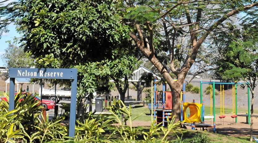 Council are seeking youth input for the planned development of the Youth Precinct and Regional Play Space.