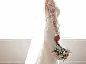The dress, the dress, the dress