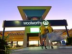 PAYDAY! $230K compo win for former Woolies worker