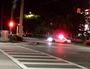 Two killed more than ten injured in Florida nightclub shooting