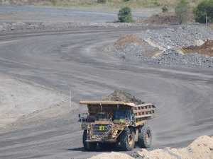 Mine rehabilitation costs formula will be reviewed