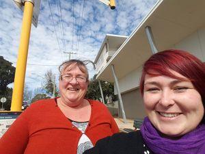 My verdict on Toowoomba public transport