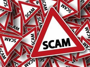 7 ways scammers are targeting Sunshine Coast residents