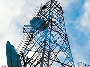 'Faster internet': Company to build new mobile phone tower in Gladstone