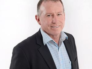 'Not politics': Gladstone Ports Corporation CEO appointment not jobs for the boys