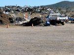 Will the Toolara super dump be dumped?