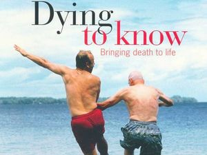 Book now to bring death to life, this Dying to Know Day