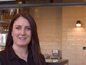 Rolld Vitnamese restaurant opens on the Sunshine Coast