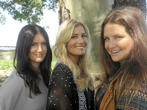 The McClymonts promise a few surprises for hometown show